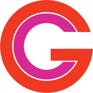 GINA GC