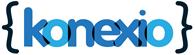 konexio logo